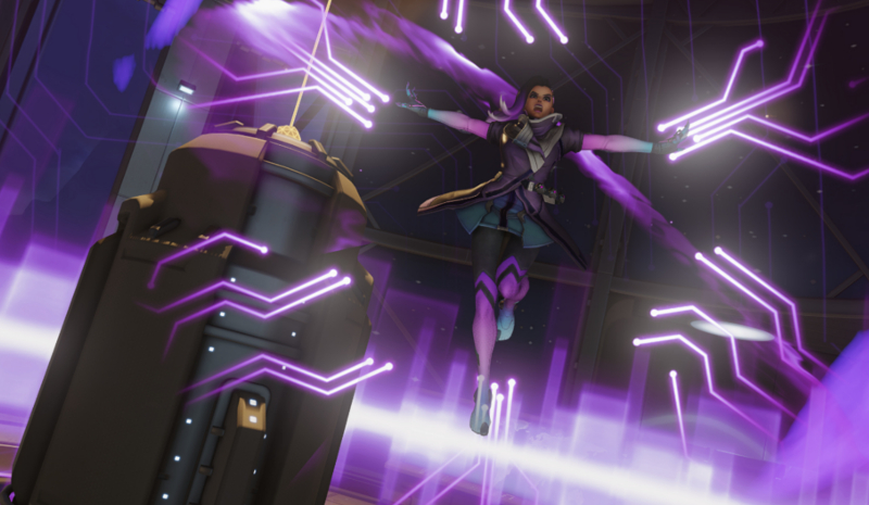 overwatch-new-patch-free-weekend-sombra