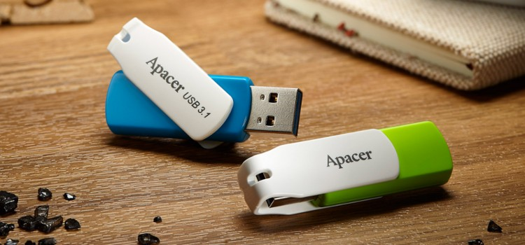 ROUNDUP | News and New Gadgets for the Week