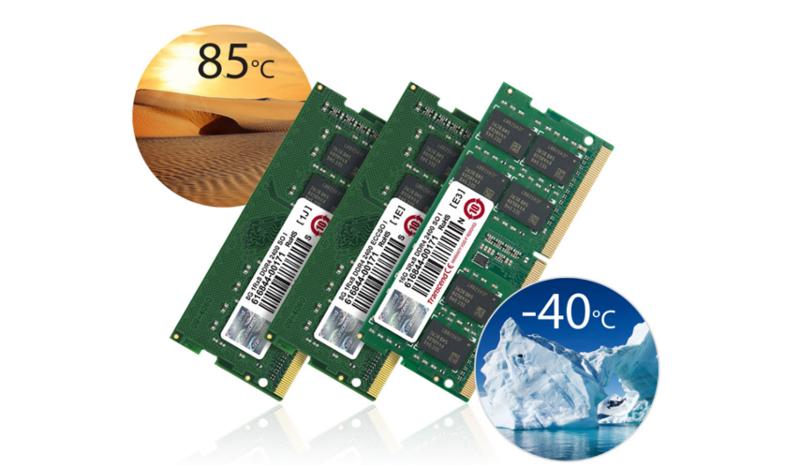 roundup-4-transcend-ddr4-memory-industrial-grade-image