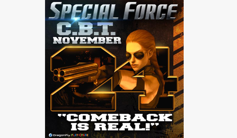 special-force-online-client-now-available-image