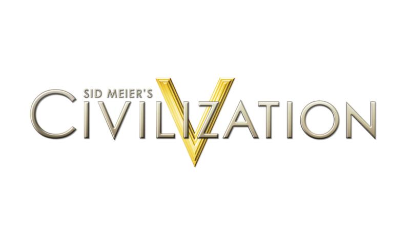 steam-autumn-sale-five-more-games-2016-civilization-v