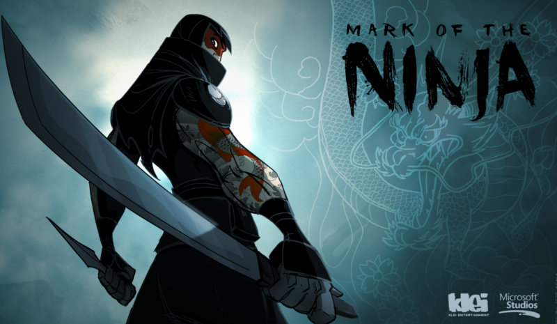 steam-autumn-sale-five-more-games-2016-mark-of-the-ninja