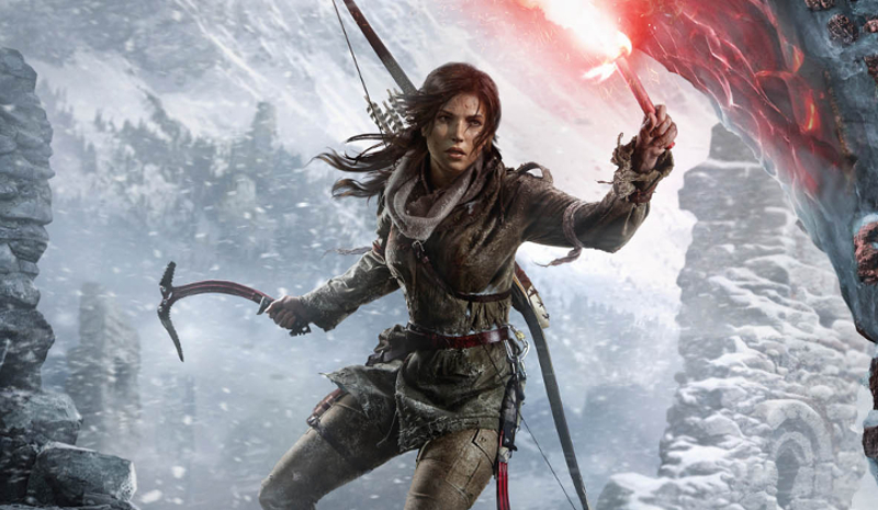 steam-autumn-sale-five-more-games-2016-rise-of-the-tomb-raider