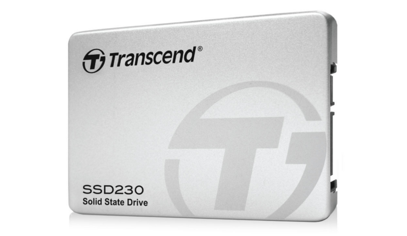 transcend-ssd320-ssd-image