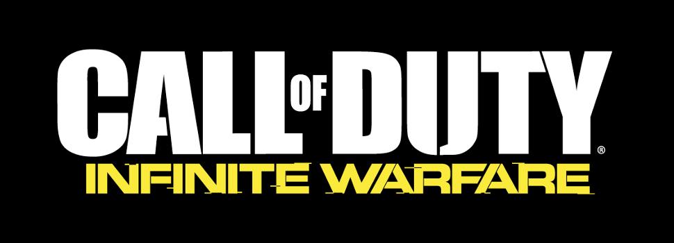Sony announces the 2017 Call of Duty® Infinite Warfare Asia Championship