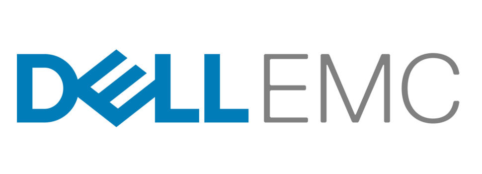 Dell EMC Expands its Powerful Hyper-Converged Appliances and Systems
