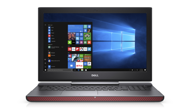 dell-inspiron-15-7000-new-gaming-laptop-front-image