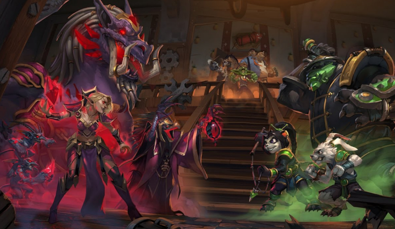 hearthstone-new-expansion-mean-streets-of-gadgetzan-image