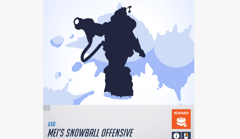 overwatch-winter-wonderland-seasonal-holiday-event-mei-brawl-snowball-offensive