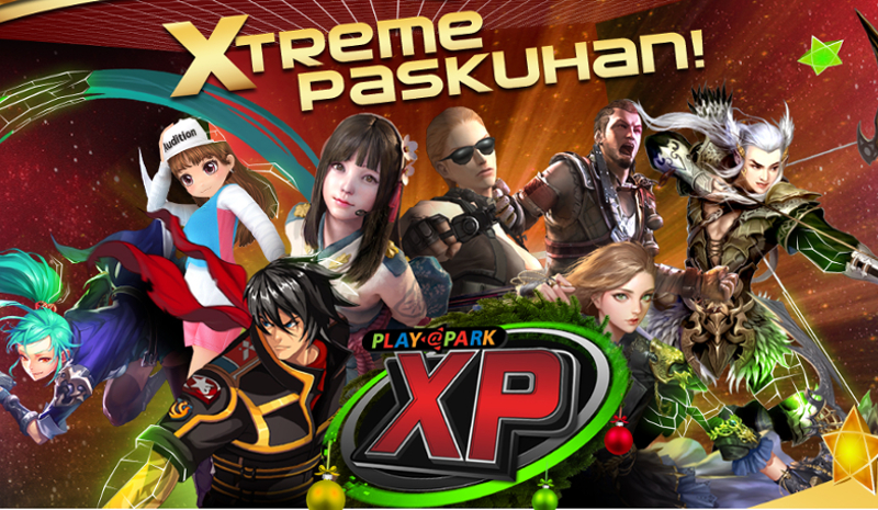 playpark-xtreme-paskuhan-party-christmas-sm-skydome-image