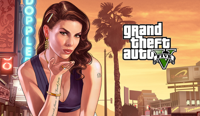 steam-winter-sale-2016-grand-theft-auto-v