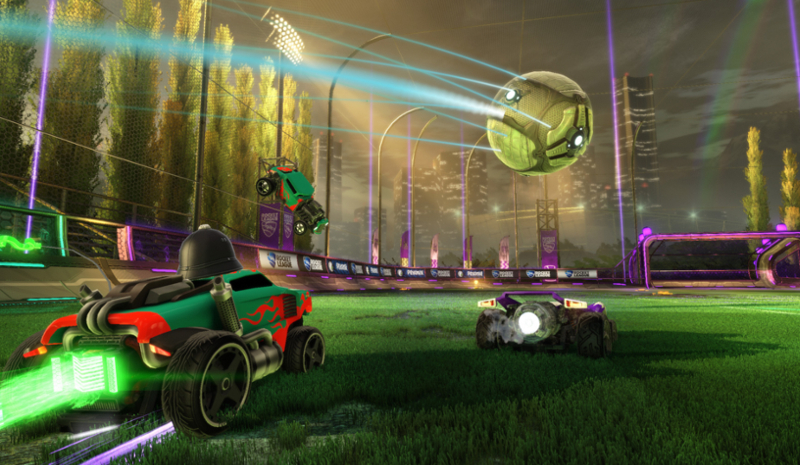 steam-winter-sale-2016-rocket-league