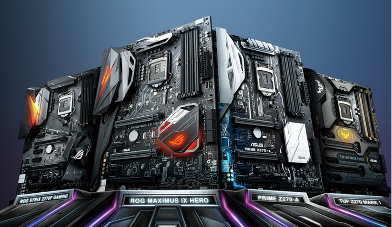 asus-rog-ces-2017-7270-series-motherboards
