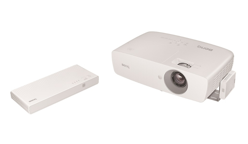 benq-w1090-home-projector-image