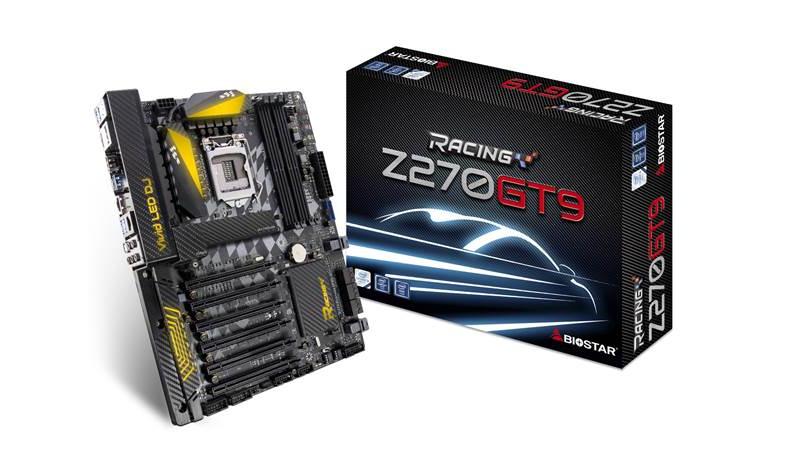 biostar-racing-z270gt9-motherboard-intel-ssd-bundle-image