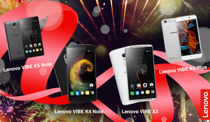 lenovo-vibe-series-2017-theatremax-vr-smartphones-image