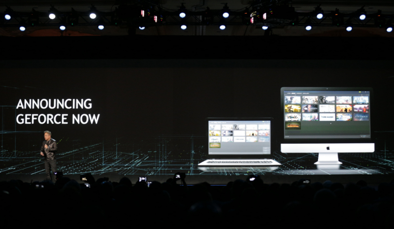 nvidia-geforce-now-video-game-streaming-service-ces-2017