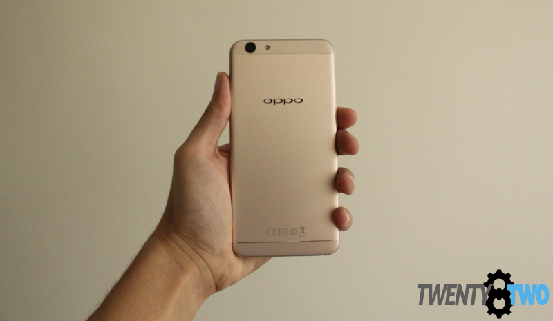 oppo-f1s-selfie-phone-review-sinulog-2017-image-7