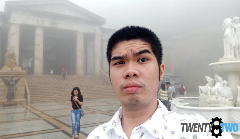 oppo-f1s-selfie-phone-review-sinulog-2017-selfie-1