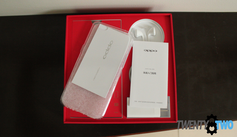 oppo-r9s-new-year-edition-red-image4