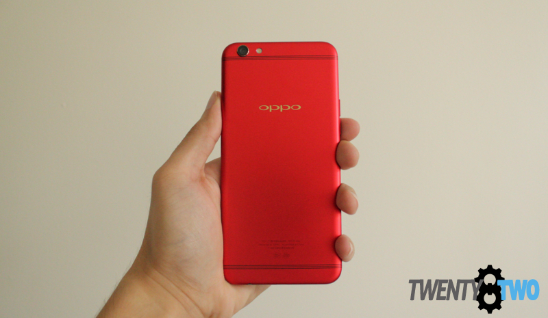 oppo-r9s-new-year-edition-red-image5