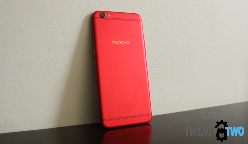 oppo-r9s-new-year-edition-red-image7