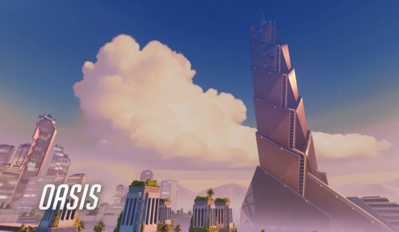 overwatch-oasis-new-control-map-live-image
