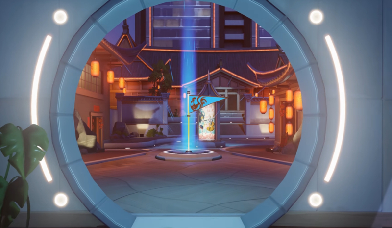overwatch-year-of-the-rooster-seasonal-event-capture-the-rooster