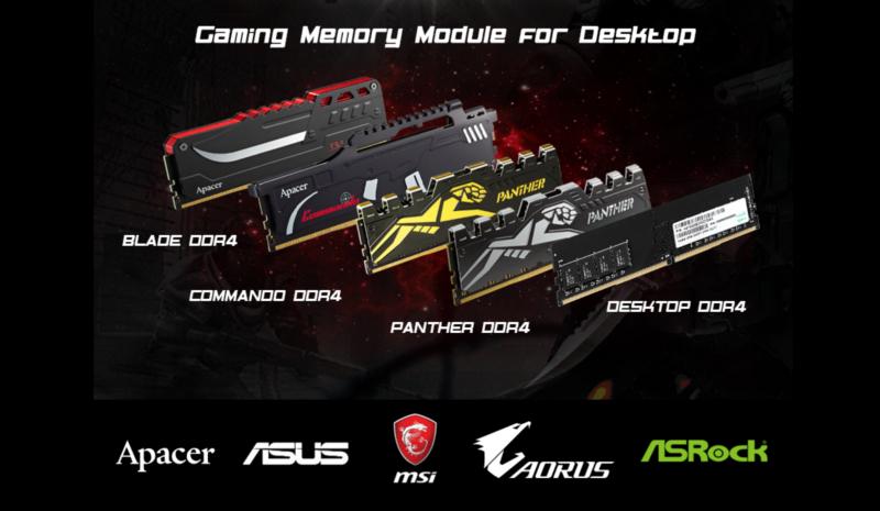 roundup-7-apacer-memory-modules