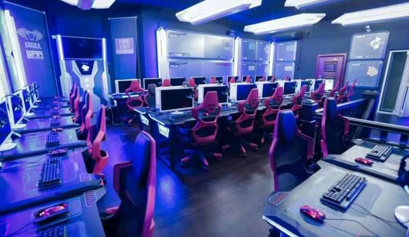 roundup-7-eblue-cyber-cafe-myanmar