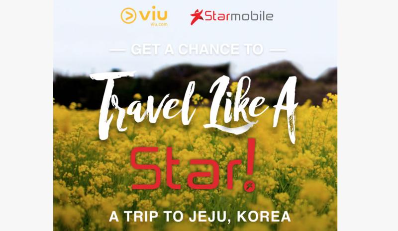 starmoblie-viu-win-a-trip-to-jeju-korea-image
