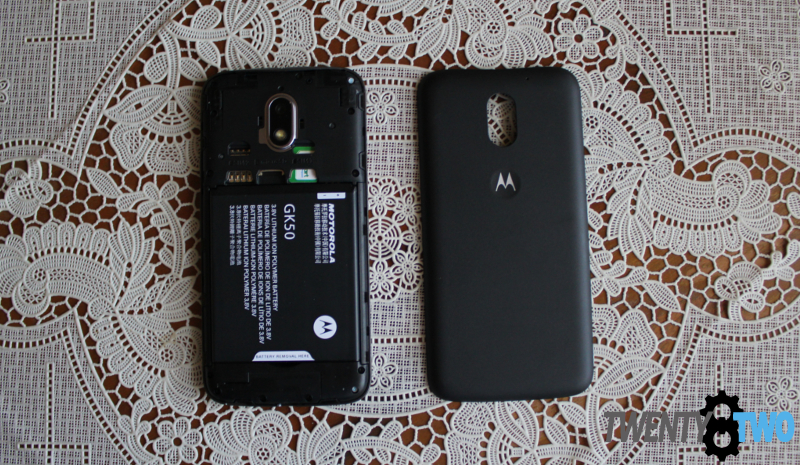 Moto E3 Power Review Image 3