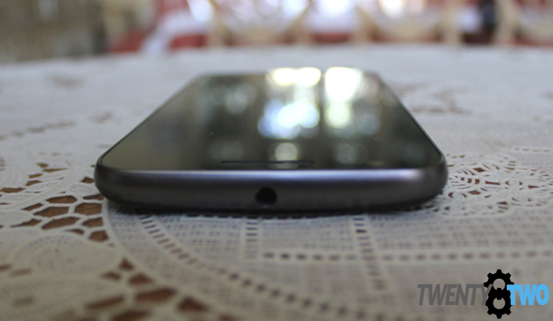 Moto E3 Power Review Image 6