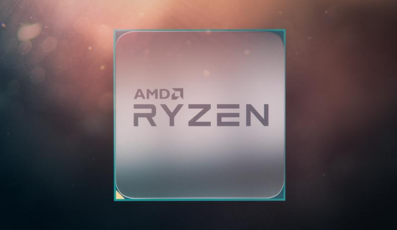 amd-ryzen-7-cpu-line-2017-image-7