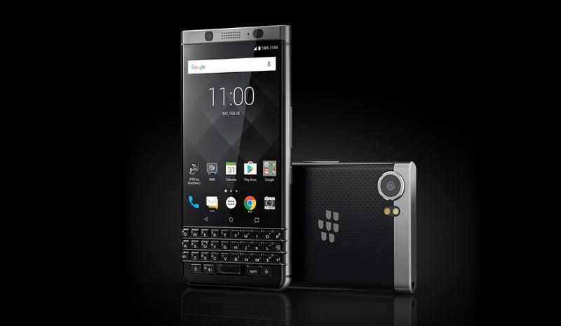 blackberry-keyone-mwc-2017-tcl-image-1