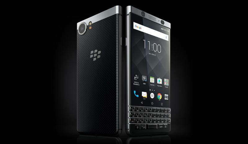 blackberry-keyone-mwc-2017-tcl-image-2
