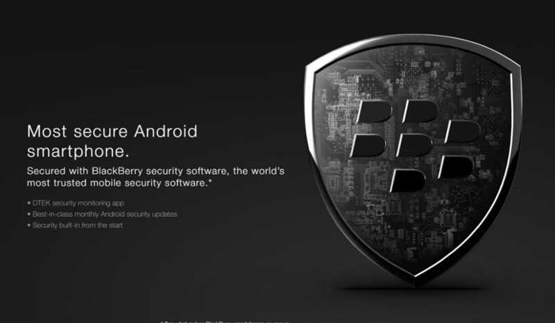 blackberry-keyone-mwc-2017-tcl-image-3