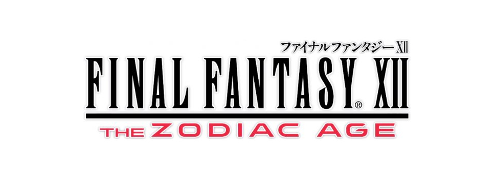 Experience Ivalice like never before in Final Fantasy XII The Zodiac Age