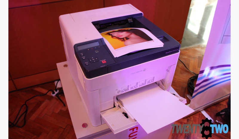 fuji-xerox-docuprint-c315-series-image-2