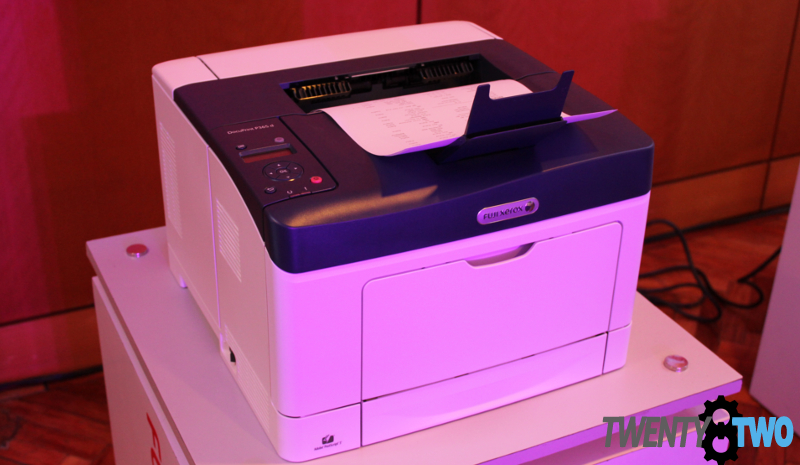 fuji-xerox-docuprint-c315-series-image-5