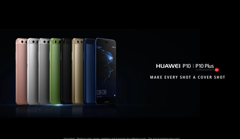 huawei-p10-mwc-2017-image-3