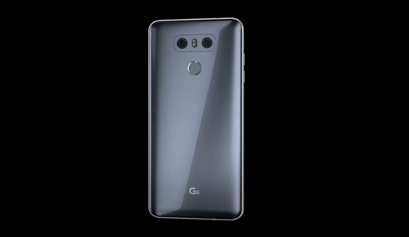 lg-g6-mobile-world-congress-image-2