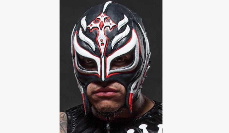lucha-underground-season-2-kix-image-rey-mysterio