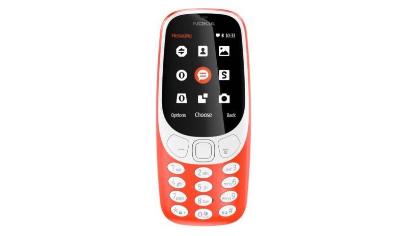 nokia-3310-nokia-android-mwc-2017-image-1