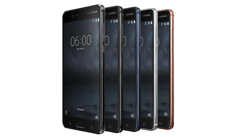 nokia-3310-nokia-android-mwc-2017-image-2