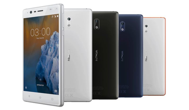 nokia-3310-nokia-android-mwc-2017-image-4