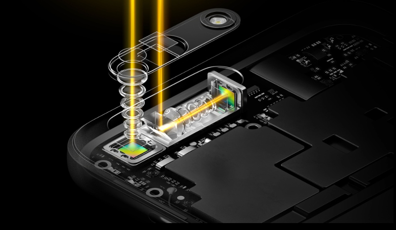 oppo-5x-optical-zoom-mwc-2017-image-1