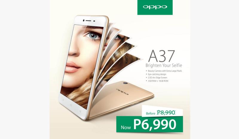 oppo-a37-2000-pesos-off-image