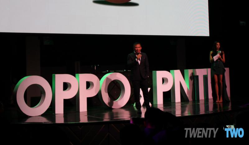 oppo-philippines-next-top-model-tv5-image-1