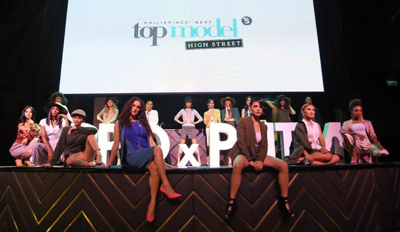 oppo-philippines-next-top-model-tv5-image-5